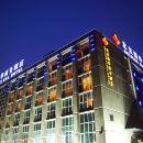 北京锡华商务酒店