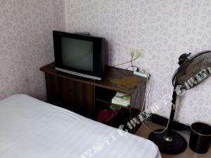 长沙新星旅馆