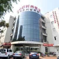 北京雅迷家时尚亚博体育app官网
