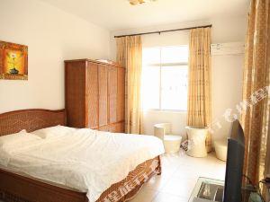 三亚雍和国际青年旅舍
