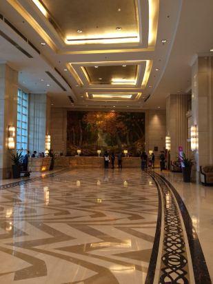 北京五洲皇冠国际酒店预订价格,联系电话 位置地址高清图片