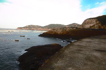 9月周末2日嵊泗亲子岛玩法自由行,游玩、游戏大班沙水住宿枸杞图片