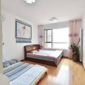 青島尹先生7795公寓