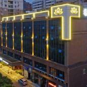 懷化希悅酒店