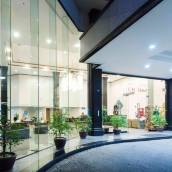 C H酒店