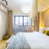 上海FitRoom-米婭公寓(25號店)