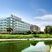北京世紀華天大酒店