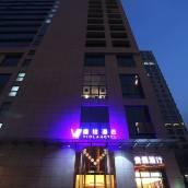 維拉酒店(西安錦業路店)