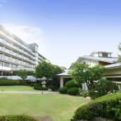 神戶有馬溫泉酒店-兵衛向陽閣