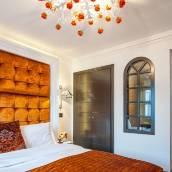 肯辛頓公寓酒店 - 主要精選系列