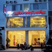 芽莊五月 Ngu Sac 酒店