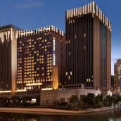 上海新虹橋凱悅嘉寓酒店