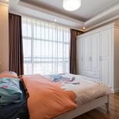 昆明阿俊公寓