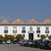 阿方索三世酒店