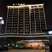 景德鎮豪門大酒店