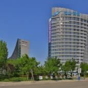 千宿度假公寓(青島國際博覽中心店)