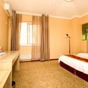 西安博利雅酒店
