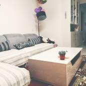 青島宿願公寓