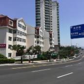 青島福得隆旅館