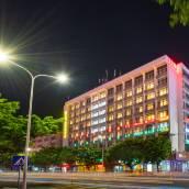 湛江燕嶺新園酒店