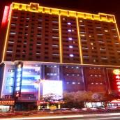 武威瑞一國際酒店