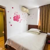 蘇州隨園旅館