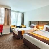 曼谷塔姆龍酒店