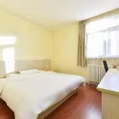 漢庭酒店(北京國貿四惠店)