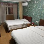青島臥龍公寓(3號店)