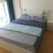 青島徐老師的房子公寓