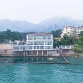 青島小嶼·嶼泊民宿