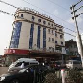 寧泰158賓館(上海奉賢店)