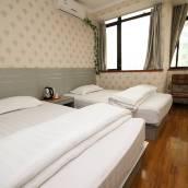 西安愛佳公寓酒店