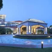 蘇州金雞湖大酒店
