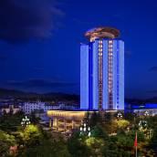 官房大酒店(麗江旗店區)