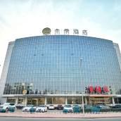 全季酒店(北京昌平龍水路店)(原和泰利恆商務酒店)