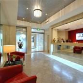 APX酒店公寓-達令港