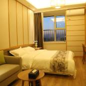 青島諾軒精品公寓