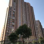上海足跡精品旅舍