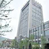 遵義南江酒店
