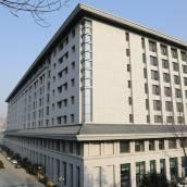 西安陝賓雀笙酒店