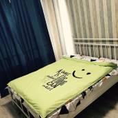 青島神祕海公寓