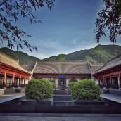 左右客酒店(西安秦嶺店)