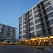 里諾娃酒店