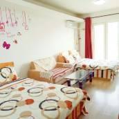 青島溫馨海景公寓
