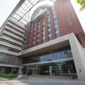 北京對外交流公寓