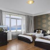 布蘭迪海景酒店
