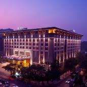 西安富力希爾頓酒店