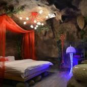 北京覓戀主題酒店