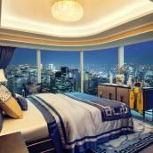 成都閒庭·漫時光設計師度假公寓